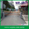 Barreira do estacionamento da barreira do tráfego da segurança de tráfego do controle de acesso dos sistemas de segurança
