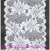 Эластичное Tricot Lace Nylon Spandex, Fancy Lace