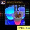 Bar Cerveza Vino Flashing LED cubo de hielo