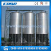 Price en fábrica Steel Structure Building Silo para Grain Storage