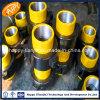 Api 7k High Pressure Rubber Rotary Drilling Hose