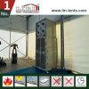 Industriële Airconditioner voor het Commerciële KoelSysteem van de Structuur van de Tent 30HP