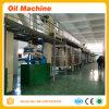 De kleinschalige Olie die van de Sesam van de Machine van de Extractie van de Olie van de Sesam van de Lijn van de Olieproductie van de Sesam Machine drukt