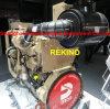 Fishing BoatのためのCummins Kta19-M700 Marine Diesel Engine