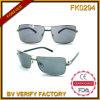 Gafas de sol Fk0294 metal para Kid