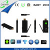 Франтовской Dongle TV Android, Android Dongle TV, Android ручка TV (TD003)
