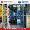 Оборудование для нанесения покрытия порошка для продуктов металла