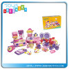 Tableware plástico Set para Kids