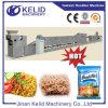 Machine frite automatique populaire de nouilles instantanées