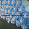 Película protetora do assoalho (JDBB01)