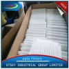 Filtro dell'aria 17801-28030 di alta qualità della fabbrica