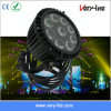 Waterdichte 9*10W LED PAR Light voor Sale