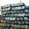 50crva de warmgewalste Vlakke Staaf van het Staal voor de Lentes van het Blad van de Vrachtwagen
