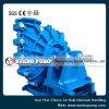 Hochleistungs-/Fliehkraft-/horizontale hohe Leistungsfähigkeits-Schlamm-Pumpe
