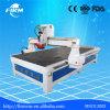 販売のための安定性が高いおよび正確さAtc CNCの木製のルーターFM1325