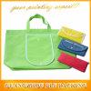 Non сплетенная складывая хозяйственная сумка