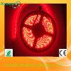 LEIDENE SMD Strook 5050, IP65 het LEIDENE SMD Flexibele Lichte, Waterdichte LEIDENE van de Strook Licht van de Strook