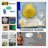 Acetato de Trenbolone de los esteroides del legit; As de Tren (Finaplix) con la mejor oferta