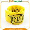 Progettare il Wristband per il cliente di marchio con il regalo