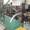 Tubo del conducto del dispositivo de seguridad Hlt14-07 que hace la máquina
