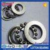 Cuscinetto a sfere di spinta di alta qualità fatto in Cina