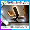 Панель PVC слоения волны для стен