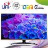 OEM/Uniの39インチ1080P LED TV