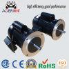 AC Однофазный конденсатор Начало прямого привода NEMA 48 двигателя