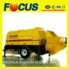 Hbts80.13.130r 80m3/H Concrete Pump op Sale