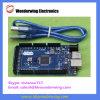 Adk méga 2560 pour Arduino