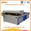 1325 автомат для резки металла лазера СО2, Engraver лазера резца лазера CNC