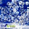 透過ナイロンTr90物質的な微粒の樹脂のポリアミド