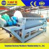 Separador magnético seco e molhado do preço de fábrica eficiente elevado