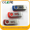 Muito USB Drive Good do OEM de Cheap para Promotional Gifts (ET001)