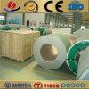 Constructeurs de bobine d'acier inoxydable de BA d'ASTM A240 410