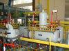 Industrielle Plastikebene formt (JW-148)