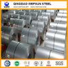Q195 bobine laminée à chaud ou laminée à froid de Q234 du carbone d'acier