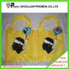 ベストセラーのFoldableポリエステル球の形のショッピング・バッグ(EP-B9025)