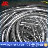 Gummibrennölschlauch der Qualitäts-ISO/CE Nitril