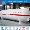 Propaan Tank Cylinder 30cbm LPG Storage Tank van LPG Tank 25m3