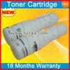 Cartucho de toner compatible de la copiadora para Konica Minolta Tn-101k