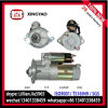 Moteur d'hors-d'oeuvres neuf pour Mitsubishi Bell 820e Kobelco M8t87171