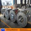 Feuilles de toit galvanisées par métal dans la bobine