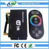 WiFi Controller with EC RoHS Reasonable Price