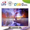 Télévision intelligente de DEL TV de la définition élevée 47