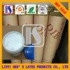 Colle adhésive utilisée de papier de tube de faisceau