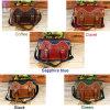 Sacs à main élevés neufs de créateur de sacs d'emballage de marque de sac à main de mode