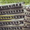 Tubo de la irrigación del Agua-Ahorro de la irrigación del tubo y de regadera de la irrigación por goteo del PVC
