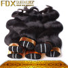2013 새로운 고품질 Remy 인도 머리 자연적인 파 (FDX-INW)