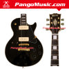 Pango音楽LPカスタム様式のエレキギター(PMLP-620)
